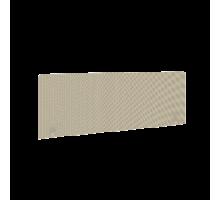 Экран тканевый (бежевый) В.ТЭКР-3