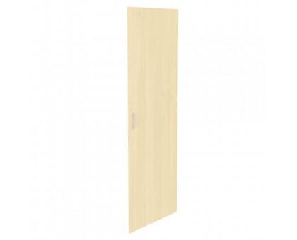 Дверь гардероба А.ГБ-1 А.ДГ-1