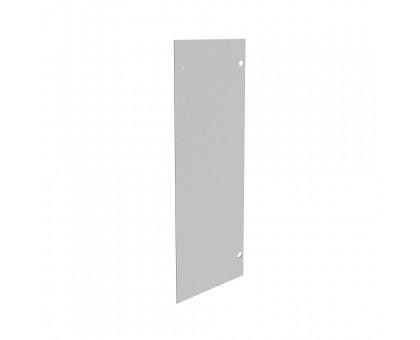Дверь средняя стекло (для для А.СТ-1, А.СУ-1, А.СТ-2,А.СУ-2) А.С-2
