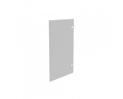 Дверь низкая стекло (для А.СТ-1, А.СТ-2, А.СТ-3, А.СУ-1, А.СУ-2, А.СУ-3) А.С-3