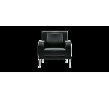 Кресло Кристел (М-19)