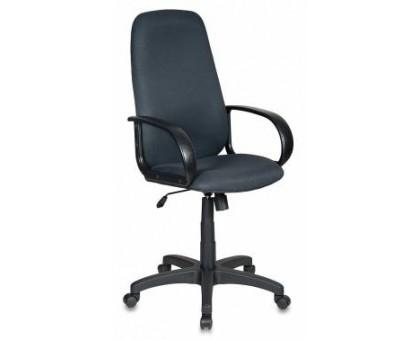 Кресло CH-808
