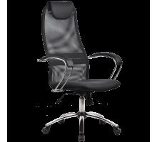 Кресло ВК-8