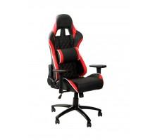 Кресло Lotus S11