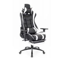 Кресло Lotus S1