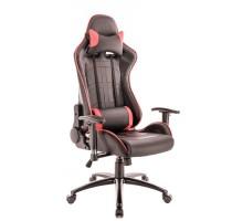 Кресло Lotus S10