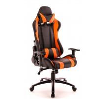 Кресло Lotus S2