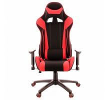 Кресло Lotus S4