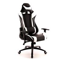 Кресло Lotus S6