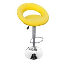 Барный стул 5001
