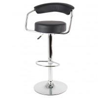 Барный стул 5013
