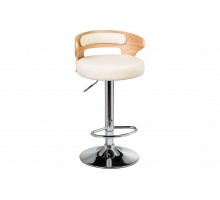 Барный стул 1018