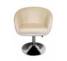 Барный стул 8600