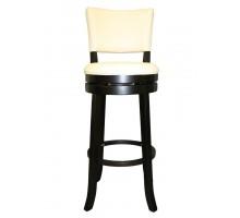 Барный стул 9090