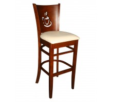 Барный стул 9131