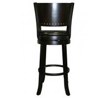 Барный стул 9292