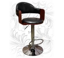 Барный стул 1052