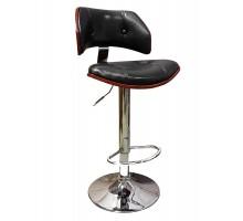 Барный стул 1039