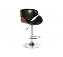 Барный стул 4905