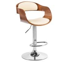 Барный стул 5078