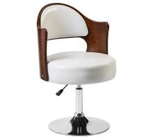 Барный стул 5388