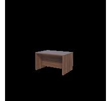 Стол для заседаний КТ-13