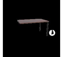 Конференц-приставка на металлокаркасе КТМ-03