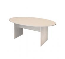 Стол для заседаний А-028