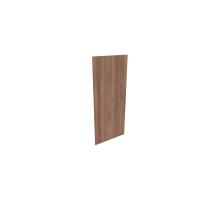 Двери из ЛДСП к широким стеллажам (2 штуки) В-866