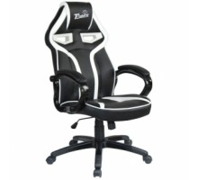 Игровое кресло GK-0303