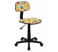 Кресло ch-201