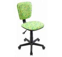 Кресло ch-204