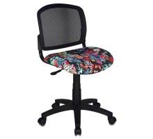 Кресло ch-296