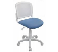 Кресло ch-w296