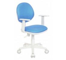 Кресло CH-W356