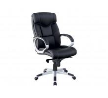 Кресло Georg