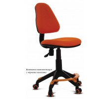 Кресло kd4-f
