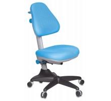Кресло kd2