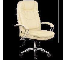 Кресло LK-11