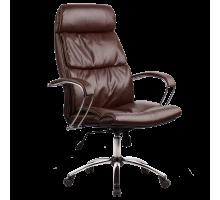 Кресло LK-15