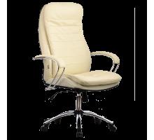 Кресло LK-3