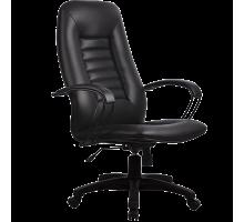 Кресло LР-2