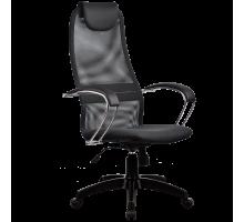 Кресло ВК-8-pl