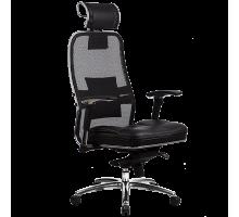 Кресло Samurai SL3-04